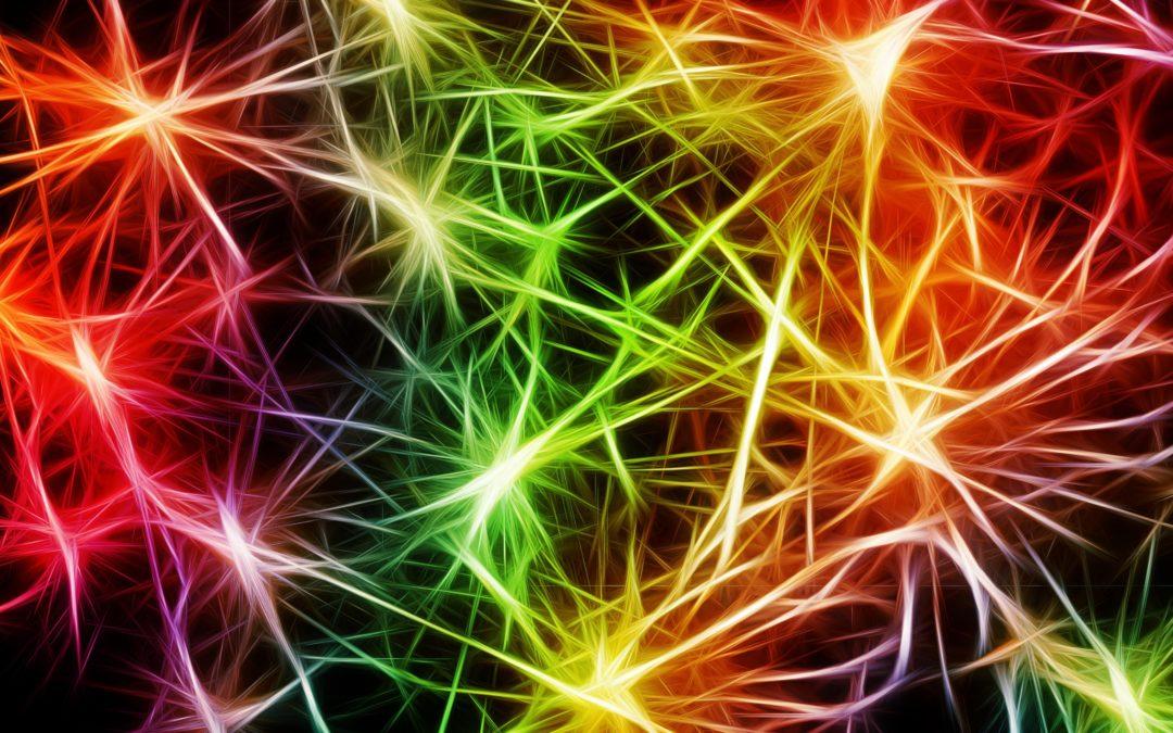 Trombectomia: com salvar el cervell