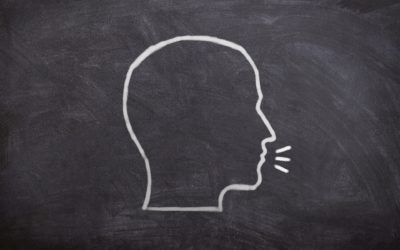 Bilingüisme actiu:  una eina per a un envelliment saludable?