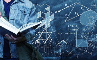 Matemàtica i malaltia de Parkinson