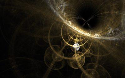 El poder d'allò quàntic: Una ciència per modelar el futur