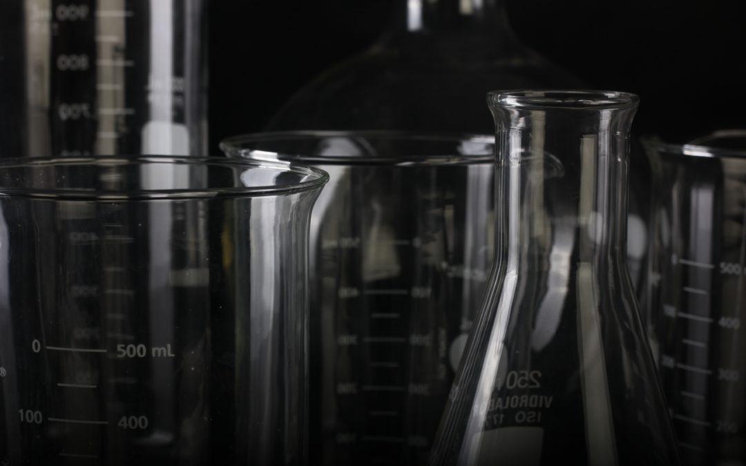 El problema dels additius químics en l'economia circular