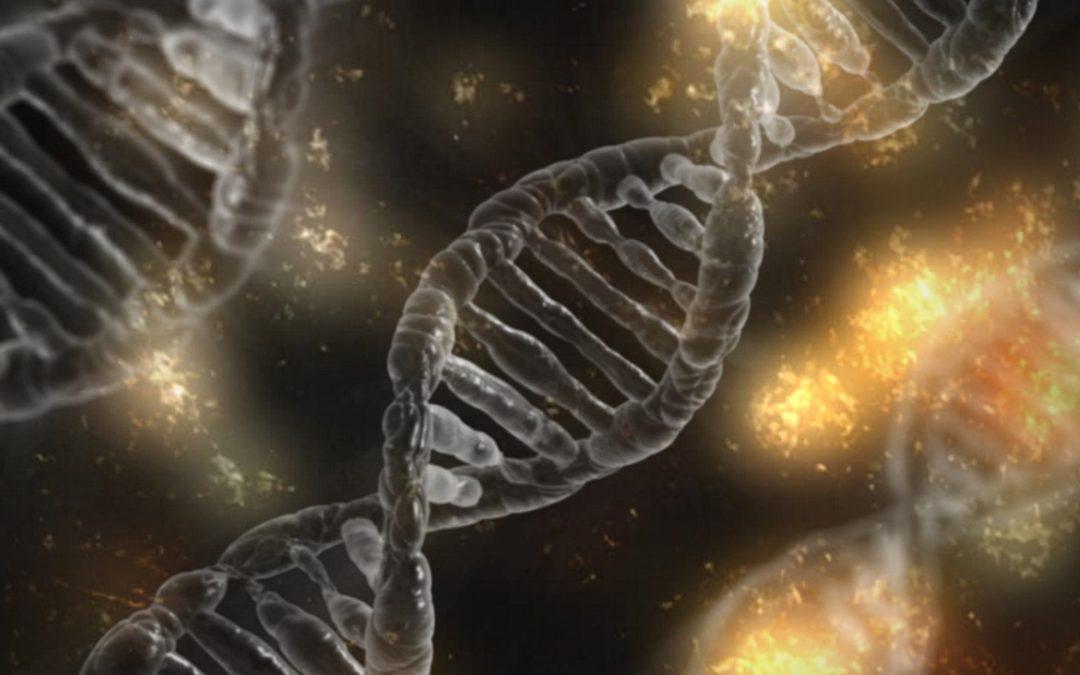 Taula rodona – Genètica i actualitat