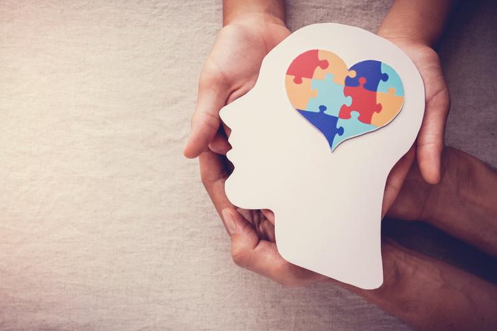 Prevenció en salut mental: posa en forma el teu cervell