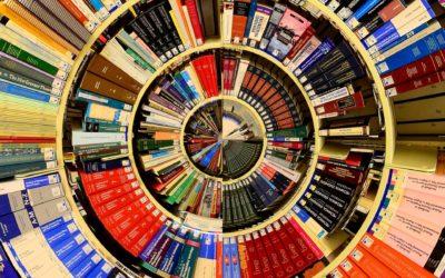 Microxerrades: Educació, Sociologia i Aprenentatge