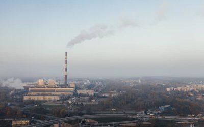 Microxerrades: Medi Ambient i Contaminació