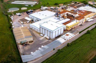 El Centre Tecnològic BETA participarà en el projecte europeu ACCELWATER que valoritzarà els residus sòlids i líquids de la indústria càrnia