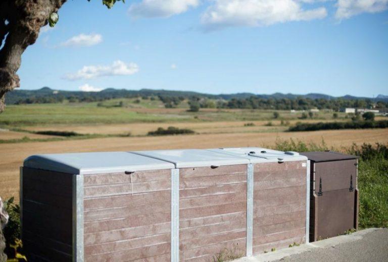 Nous models de gestió dels residus orgànics urbans a l'arc mediterrani en un projecte europeu liderat pel Centre Tecnològic BETA