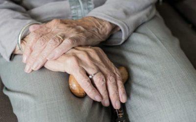 Productes/Serveis TIC per cuidadors de persones amb Alzheimer. Microxerrada online