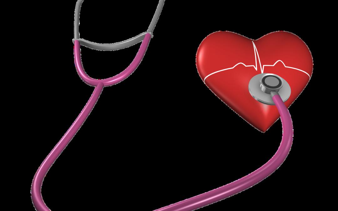 Com la recerca catalana pot empoderar a la ciutadania en prevenir les malalties del cor: l'estudi REGICOR