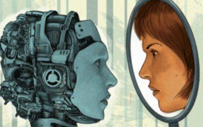 L'enginy (in)visible. Dones catalanes en l'àmbit de la tecnologia: passat, present i futur