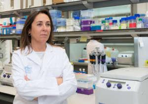 Cáncer y epigenética