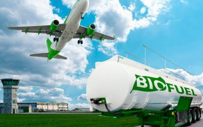 HiGee to Furanic-based jet Fuel technologY