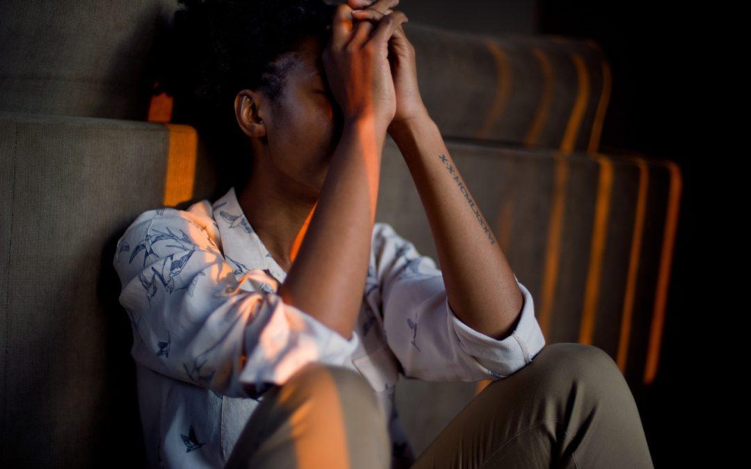 La biología del estrés