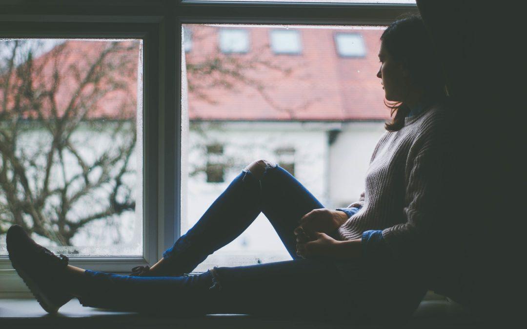 Motivacions i obstacles sobre l'adherència de les noves tecnologies en depressió i biomarcadors de la recaiguda en depressió